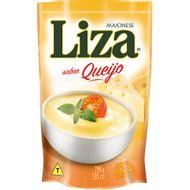 maionese-liza-queijo-sache-196g