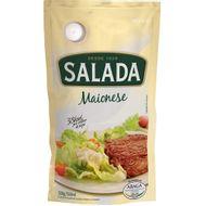 maionese-salada-sache-500g