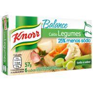 caldo-knorr-legumes-menos-sodio--57g-194865