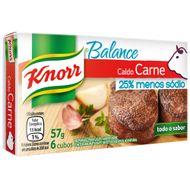 caldo-knorr-carne-menos-sodio--57g-194863