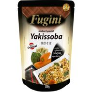 molho-fugini-yakisoba-sache-300g