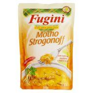molho-fugini-strogonoff-sache-300g