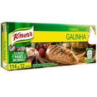 caldo-knorr--galinha-c12-pequeno-10-114g-prm-160183