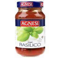 molho-agnesi-basilico-400g