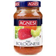 molho-agnesi-bolognesi-400g