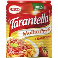 molho-de-tomate-tradicional-tarantella-lata-340g