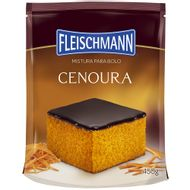 mistura-bolo-de-cenoura-fleischmann-450g