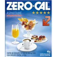adocante-po-zero-cal-aspartame-40g