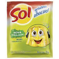 gelatina-sol-abacaxi-sache-35g