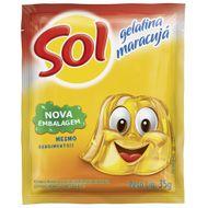 gelatina-sol-maracuja-sache-35g