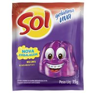 gelatina-sol-uva-sache-35g