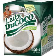 leite-coco-ducoco-tetra-pak-200ml