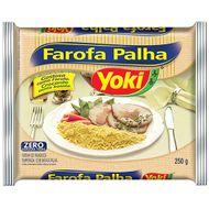 farofa-batata-palha-yoki-250g