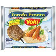 farofa-mandioca-temperada-suave-yoki-250g
