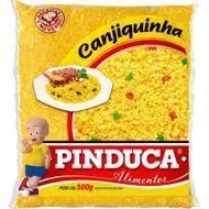 canjiquinha-pinduca-500g