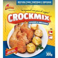 crockmix-assados-grelhados-apetitoso-300g