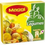 caldo-legumes-maggi-tablete-63g
