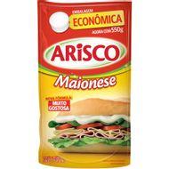 maionese-tradicional-arisco-sache-550g
