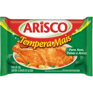 tempera-mais-aves-peixes-e-arroz-arisco-50g
