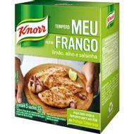 tempero-knorr-frango-limao-alho-salsinha-35g