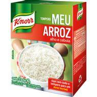 tempero-knorr-meu-arroz-alho-cebola-40g
