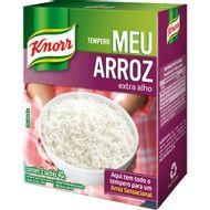 tempero-knorr-meu-arroz-extra-alho-40g