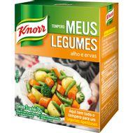 tempero-knorr-meu-legumes-alho-ervas-35g