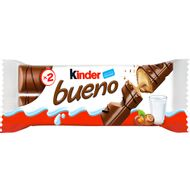 chocolate-kinder-bueno-43g