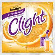 refresco-clight-laranja-7g