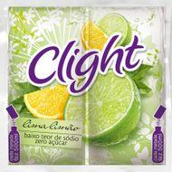 refresco-clight-lima-limao-9g