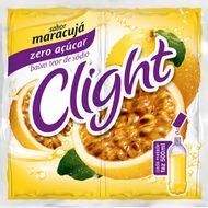 refresco-clight-maracuja-9g