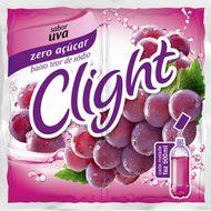 refresco-clight-uva-9g
