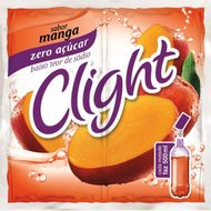 refresco-clight-manga-7g