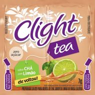 refresco-clight-tea-limao-7g