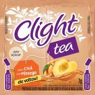 refresco-clight-tea-pessego-7g