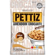amendoim-crocante-natural-dori-150g
