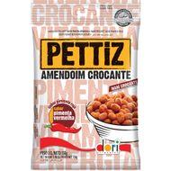amendoim-crocante-pimenta-vermelha-dori-150g