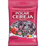 bala-cereja-polar-dori-150g