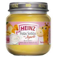 papinha-heinz-furtas-sortidas-com-iogurte-113g