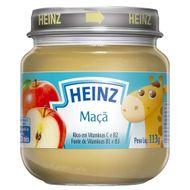 papinha-heinz-maca-113g