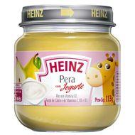 papinha-heinz-pera-com-iogurte-113g