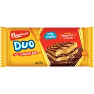 duo-chocolate-bauducco-30g