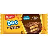 duo-duplo-chocolate-bauducco-38g