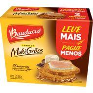 torrada-multigraos-bauducco-320g