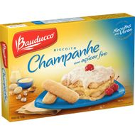 biscoito-chapanhe-fino-bauducco-150g