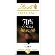 chocolate-lindt-excellence-70-cocoa-dark-100g