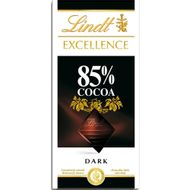 chocolate-lindt-excellence-85-cocoa-dark-100g