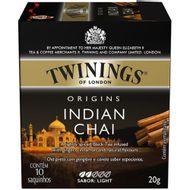 cha-preto-twinings-indian-chai-10-saches
