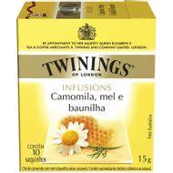 cha-twinings-camomila-mel-baunilha-10-saches