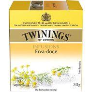 cha-twinings-erva-doce-10-saches